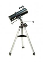 Телескопы Levenhuk Skyline