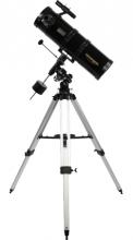 Телескопы Omegon