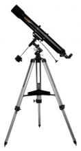 Omegon 90/1000mm EQ-2