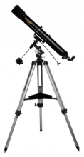 Omegon 90/1000mm EQ-2